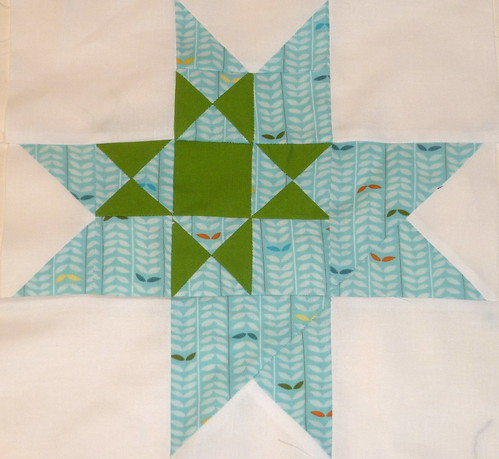 Block for tonya1223