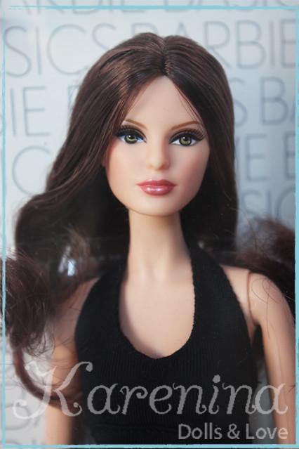 Barbie: tematiskie izlaidumi / тематические выпуски (серии) кукол. - Page 2 6204251571_6255ab973c_z