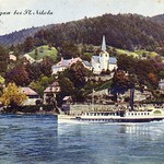 St. Nikola 34