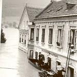 002. 1954 Hochwasser  Grein Gasthaus [1024x768]