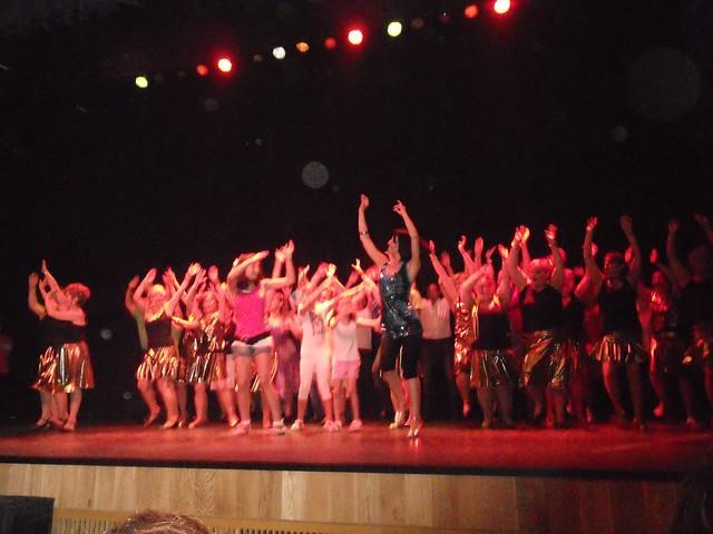 actuacion baile 29.06.2011 056