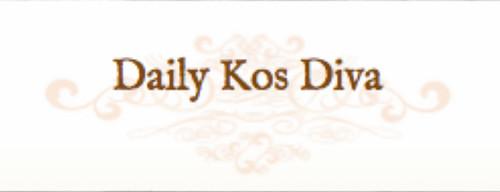 DailyKosDiva