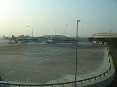 Abu Dhabi Airport_004