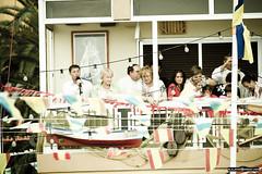 Fiestas de Julio 2011 - Puerto de la Cruz - 78