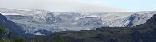Iceland - Laugavegur and Þórsmörk