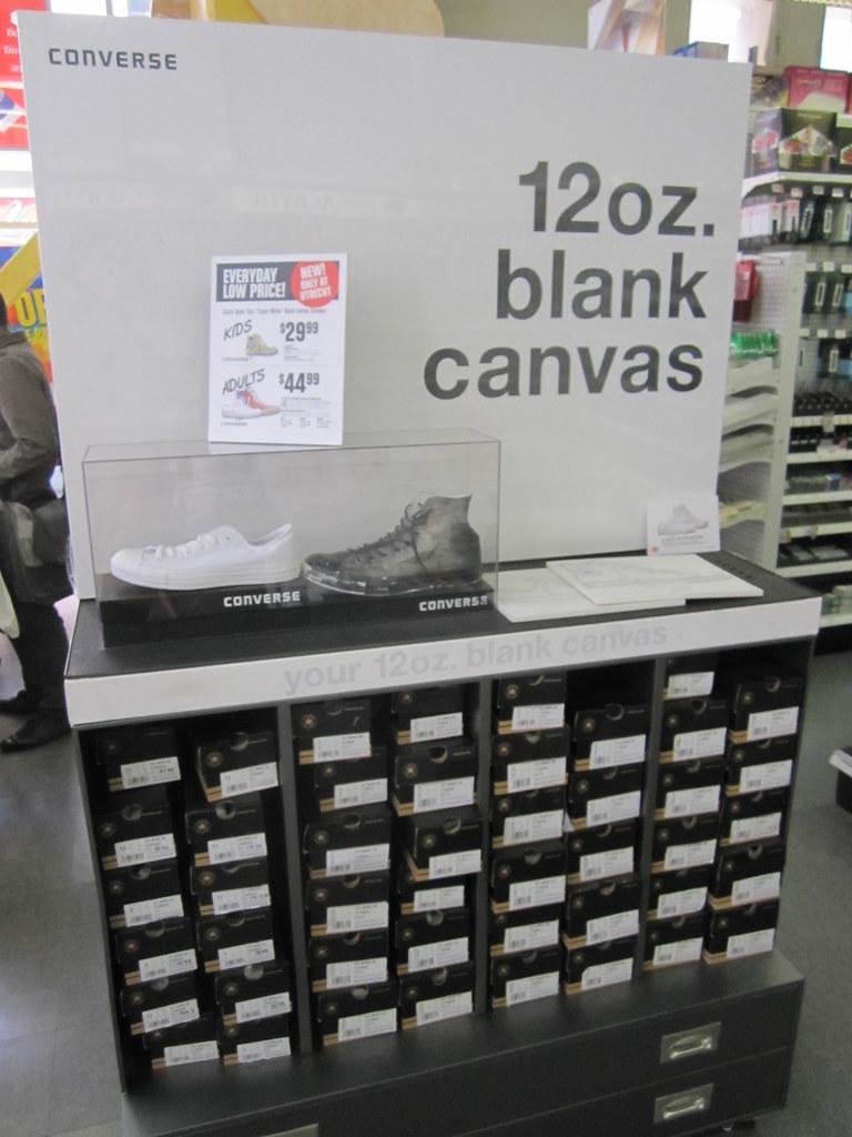 db2924404c34 Converse blank canvas