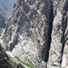 Black Canyon of the Gunnison, June 2011