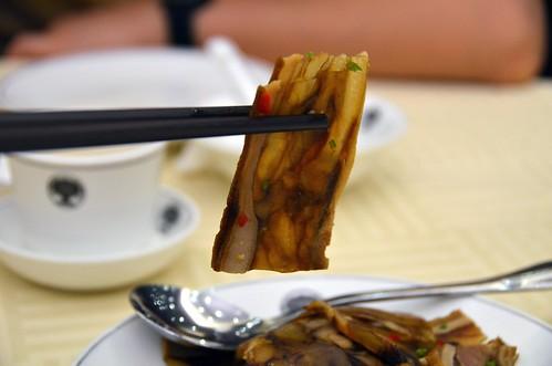 香港老餐廳