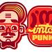 I'm Into Punk