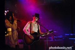pete_doherty-30