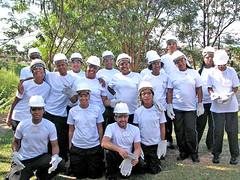 22/07/2011 - DOM - Diário Oficial do Município