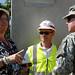Joplin Tornado: Building Critical Facilities