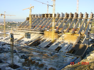 Eduardo Souto de Moura - Braga Stadium Construction 13.jpg