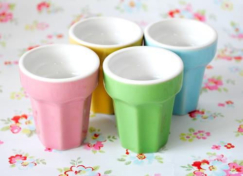 Torie jayne august 2011 - Duktig tea set ...