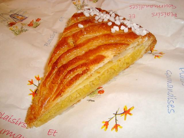 Boulangerie - Pâtisserie Maison Collet
