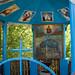 Moldawien - Saharna - IMG_2042.jpg