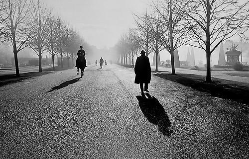 "movie´s photography - ""King´s Speech - Tom Hooper"""