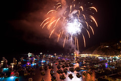 Catalina Island Day #7 (4th of July) - Avalon, CA - 2011, Jul - 03.jpg by sebastien.barre