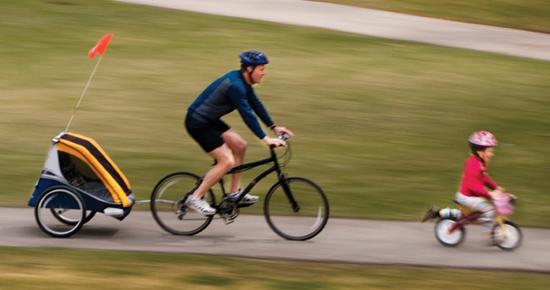 cabriolet_bike_1