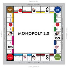 Monopoly 2.0