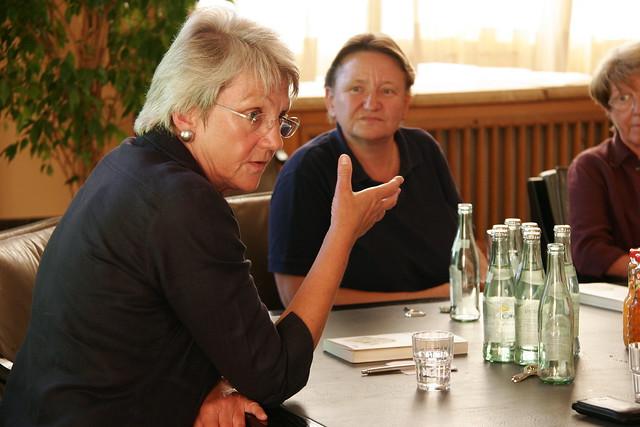 2011-06-27 Lesung Eva Leipprand_Leipprad_Tausendfreund (2)