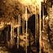 Kateřinská jeskyně, foto: Petr Nejedlý