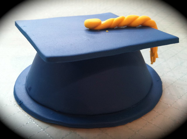 Graduation Cap Cake Toppers And Cupcake Toppers  Flickr. Party Guest List Template. Make Services Invoice Template Free. Brochure Templates Free Download. Rowan University Graduate Programs. Georgetown University Graduate School. Child Psychology Graduate Programs. Magazine Cover Generator. Company Contact List Template