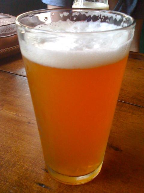 tasty beer from Flickr via Wylio