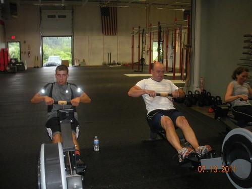 CrossFit jul15 091