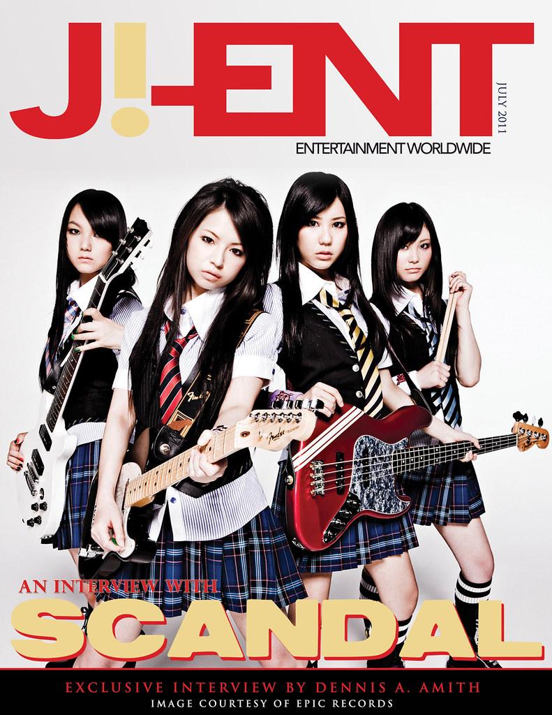 scandal-2011