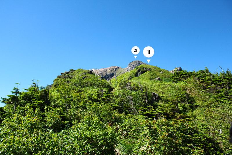 焼岳_61