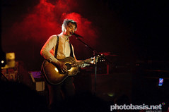 pete_doherty-99