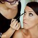 maquillage_christine
