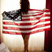 Seattle Tacoma Boudoir Photography-0049 by Firstlight-Photography