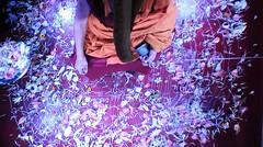 Dalai Lama Bell