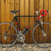 Motobecane Grand Record _ minor changes by Stronglight