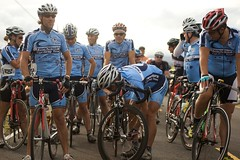 Pineapple Hills Road Race