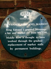 Photo of Blue plaque № 7514