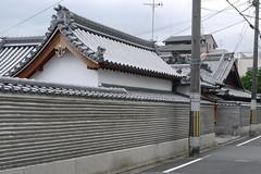 Nishijin Temple