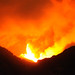 Etna Volcano Paroxysmal Eruption July 30 2011 - Creative Commons by gnuckx