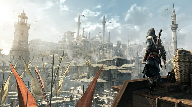 Assassins_Creed_Revelations_S1