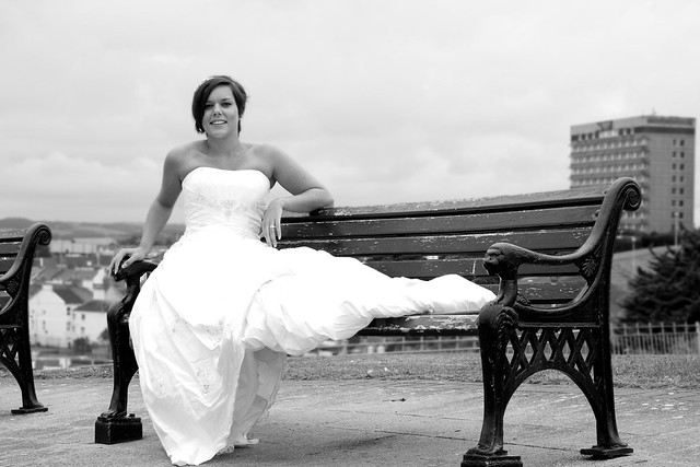 Plymouth wedding dresses | Find wedding dresses in Plymouth, MN