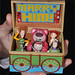 Toy Story Engagement Ring Box 1