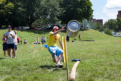 ASAP's Second Annual Fort Orange Olympics - Albany, NY - 2011, Jul - 34.jpg by sebastien.barre