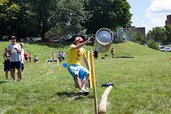 ASAP's Second Annual Fort Orange Olympics - Albany, NY - 2011, Jul - 34.jpg by sebastien.barre