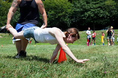 ASAP's Second Annual Fort Orange Olympics - Albany, NY - 2011, Jul - 22.jpg by sebastien.barre