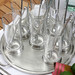 Small photo of Match Pewter Highball Glasses