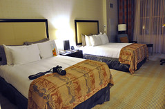 room(1.0), property(1.0), bed sheet(1.0), suite(1.0), bed(1.0), bedroom(1.0),