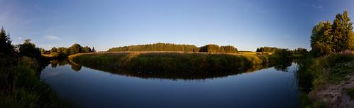 panorama river 365 vantaariver 365project riverpanorama canonef1635mmf28liiusm canoneos5dmarkii