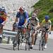Sellaronda Bike Day by Michael Mussner